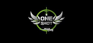 One Shot Airsoft