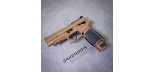 SandGrips