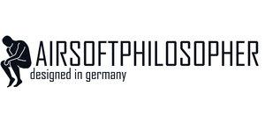 Airsoftphilosopher