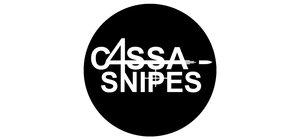 c4ssa_snipes