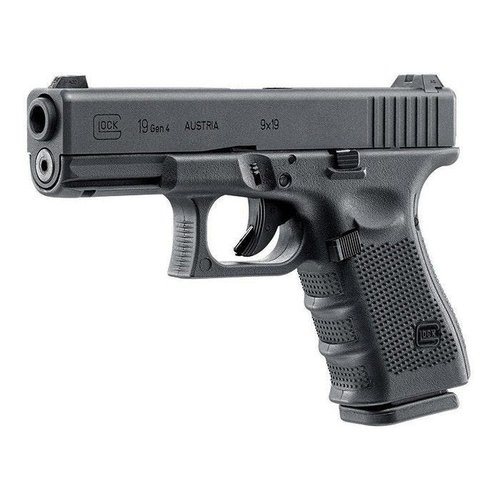 Glock G19 Gen 4 (Umarex)