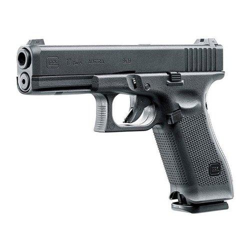 Glock G17 Gen 5 (Umarex)