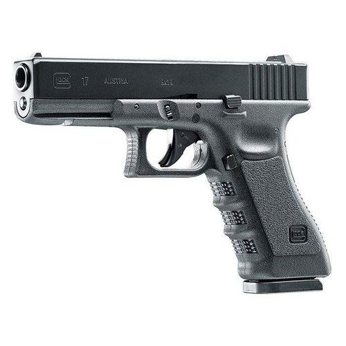 Glock G17 - Co2 (Umarex)