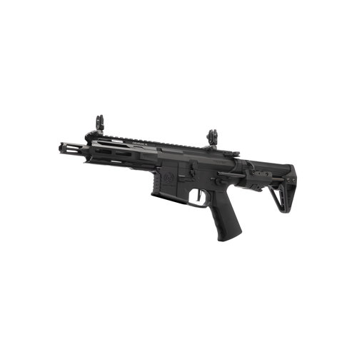 Krytac Trident Mk2 PDW-M - Black
