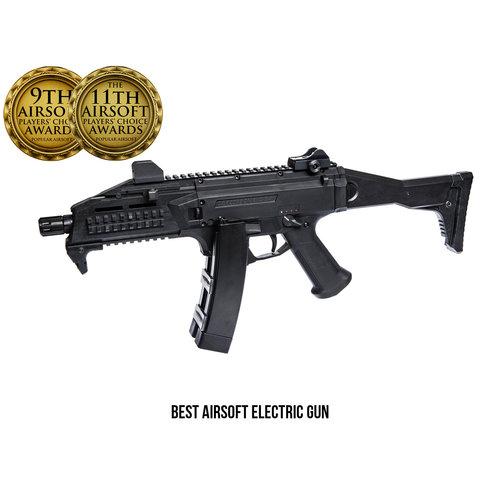 ASG CZ Scorpion EVO 3 A1 - M95