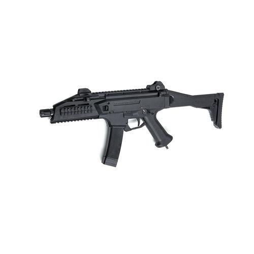ASG CZ Scorpion EVO 3 A1 - HPA Edition
