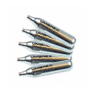 Umarex 12g CO2 Capsule