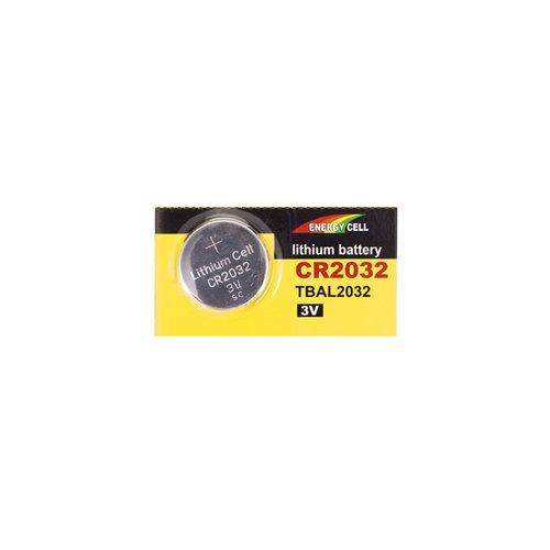 Energy Cell CR2032 Battery