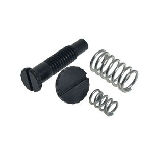 Cow Cow Technology Rear Sight Screw & Spring Set