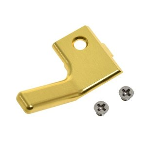 Cow Cow Technology RAW Cocking Handle Standard ER - Gold