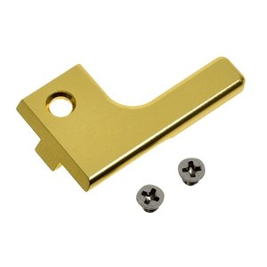 Cow Cow Technology RAW Cocking Handle Standard DL - Gold