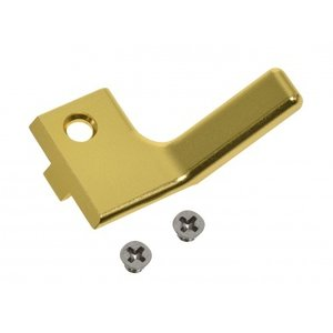 Cow Cow Technology RAW Cocking Handle Standard CL - Gold