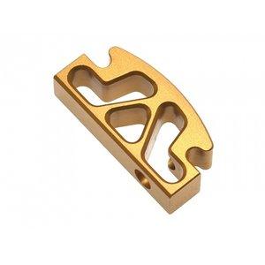 Cow Cow Technology Module Trigger Shoe C - Gold