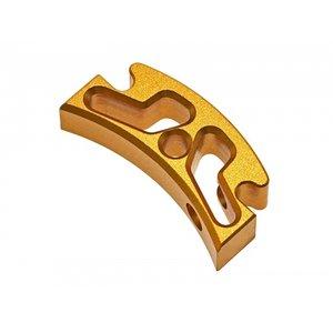 Cow Cow Technology Modul-Triggerschuh B - Gold