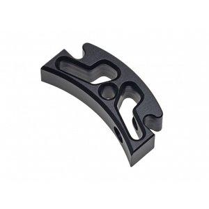 Cow Cow Technology Module Trigger Shoe B - Black