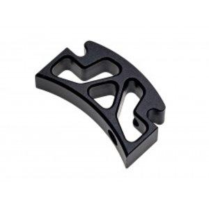 Cow Cow Technology Module Trigger Shoe A - Black