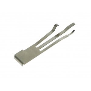 Cow Cow Technology Trident Sear Spring