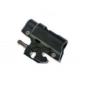 Cow Cow Technology 3L HopUp-Kammer