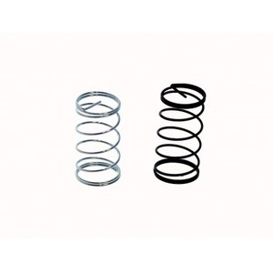 Cow Cow Technology Nozzle Valve Spring