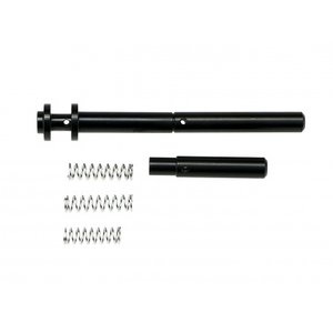 Cow Cow Technology RM1 Guide Rod - Black