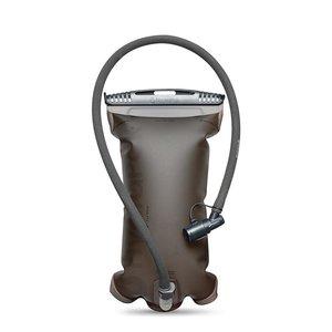 Hydrapak Force Reservoir 2 Liter Mammut