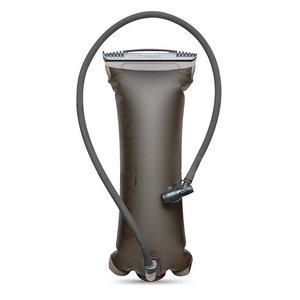 Hydrapak Force Reservoir 3 Liter Mammut
