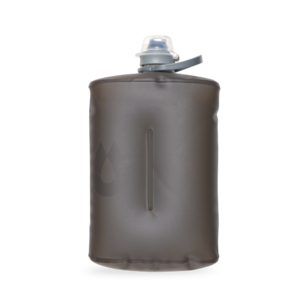 Hydrapak Stow Bottle 1000ml Mammoth