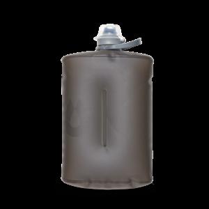 Hydrapak Verstauflasche 1000ml Mammut