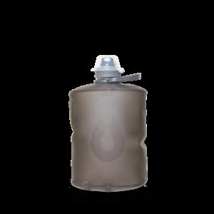 Hydrapak Verstauflasche 500ml Mammut