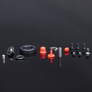 Silverback TAC 41 Hop Up Replacement Parts Set (GBB version)