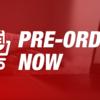 TAC41 Pre-Order
