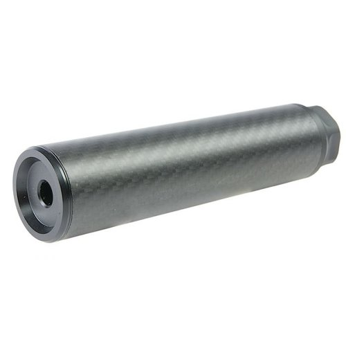 Silencers (24MM)