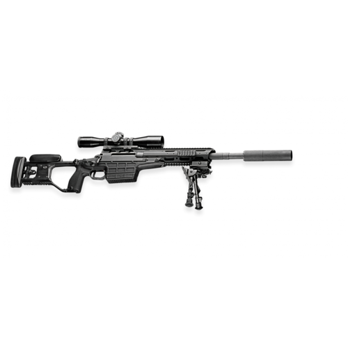 Sniper Parts (general)