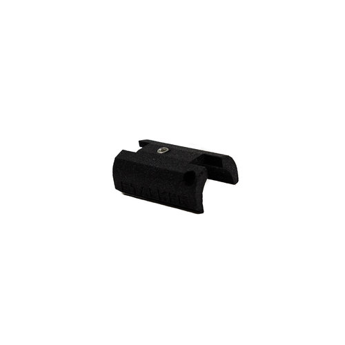 STALKER AAP-01 - TDC  + Prowler Hop Plate