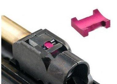 Pistol Hopup Parts