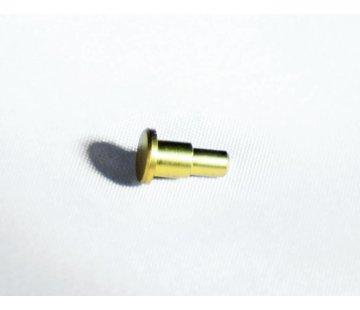 Maple Leaf KSC MP7 Hop Plunger
