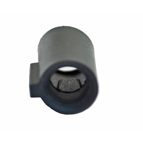 Maple Leaf 70 ° Diamond Gummi für VSR10 Sniper / GBB Pistolen / GBB