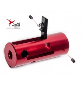 Action Army VSR-10 Hop-up Chamber