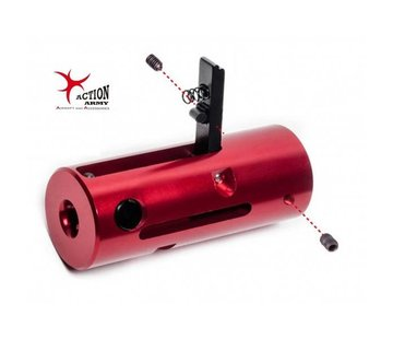 Action Army VSR10 / T10 Hop-up Chamber