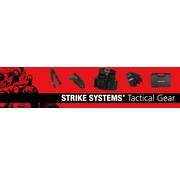 STRIKE SYSTEMS®