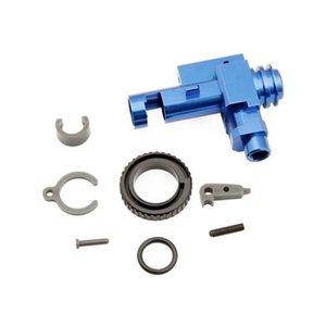 Prowin CNC Hopup - M4