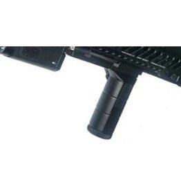 TWI RC1 Front Grip