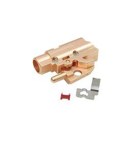 Maple Leaf M1911 Hop Up Einheit für Marui / KJ / WE Gas Blowback Pistole
