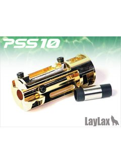 Laylax PSS10 Air Seal Chamber