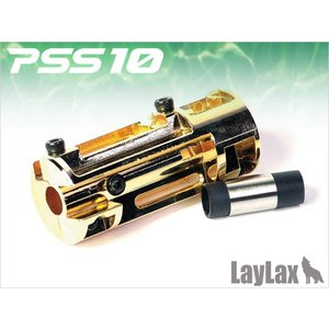 Laylax PSS10 VSR10 hop up / Air Seal Chamber