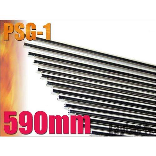 Prometheus 6,03MM EG Barrel 590mm PSG-1