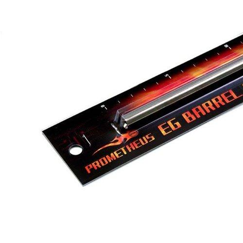 Prometheus 6,03MM EG Barrel 650mm PSG-1