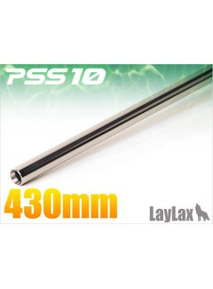Laylax PSS10 430mm Genuine Size Barrel