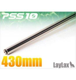Laylax PSS10 430mm Authentische Länge Lauf