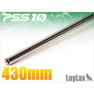 Laylax PSS10 430mm Genuine Size Barrel